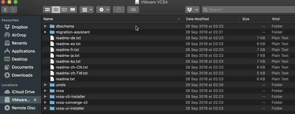 Vmware vsphere for mac download | Download VMware vSphere